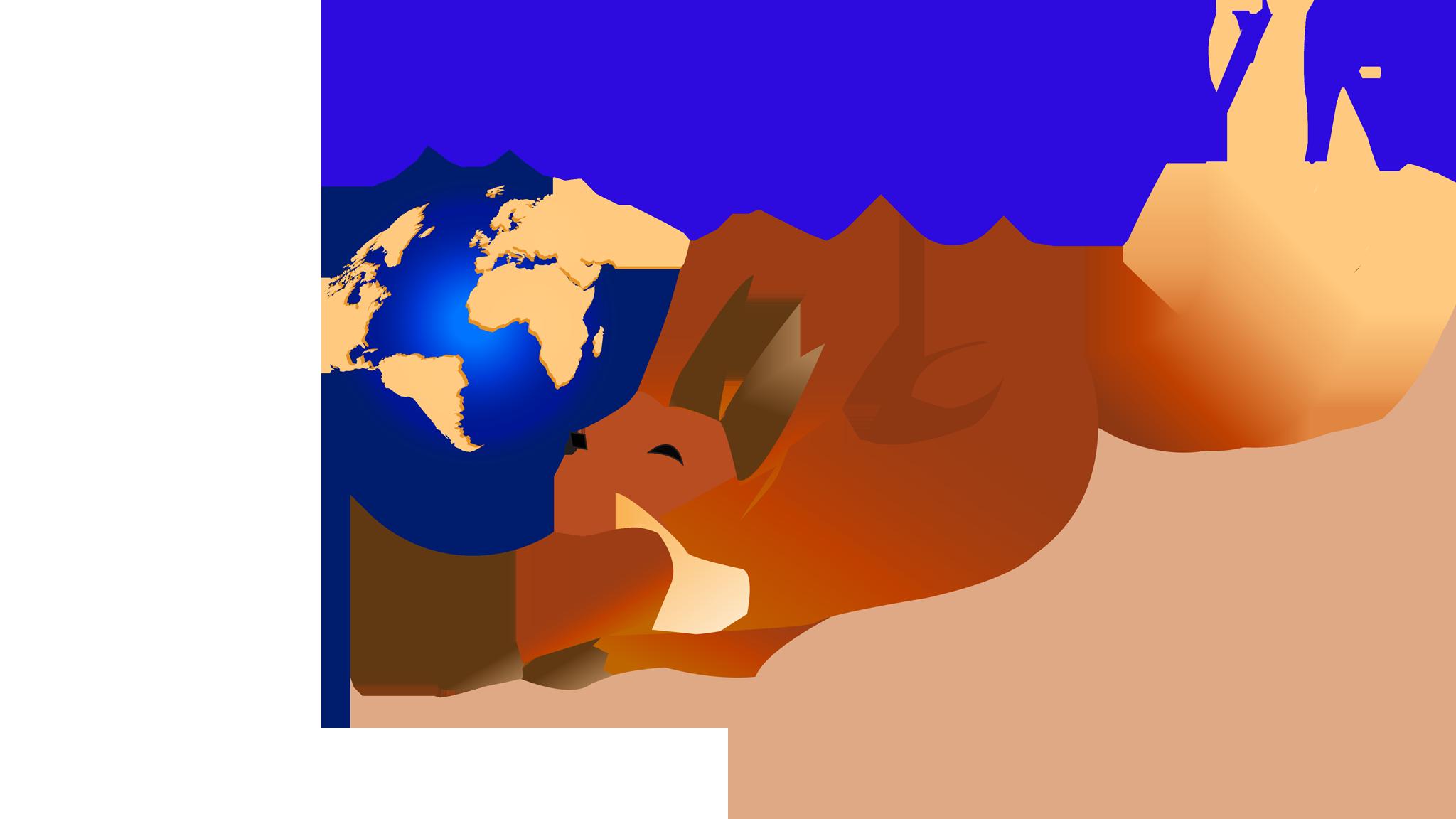 Traduzym